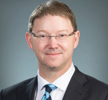 Paul H Doucet, Senior Vice President, Cost Planning, Glynn Group Incorporated