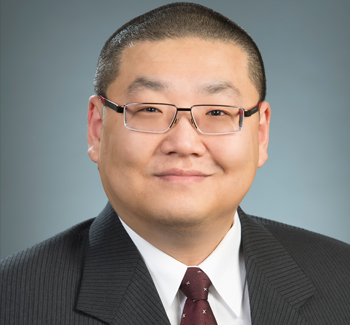 Steven Chi, Senior Vice President – Project Monitoring, Glynn Group Incorporated