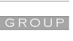 The Glynn Group - Logo